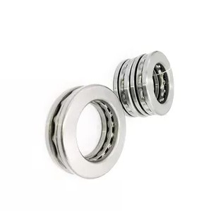 Set27 Jlm67048/Lm67010-Bce Chromer Steel Taper Roller Bearing for Auto Car
