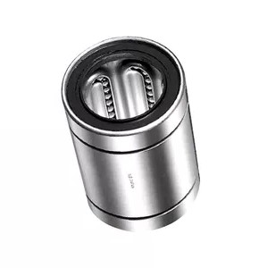 Multifuctional Deep Groove Ball Bearing for Machinery Parts 61804 RS Zz