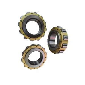 SKF Deep Groove Ball Bearing 61806-2RS/2z/2rz 61806 SKF Bearing