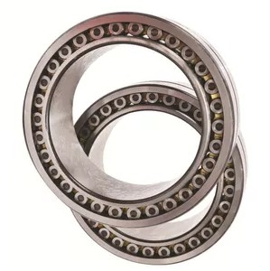 High Precision China Tapered Roller Bearing Jlm506848e/Jlm506810 Jlm508748/Jlm508710  Jlm50684910