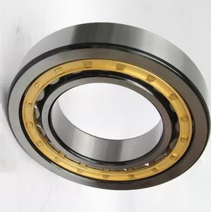Pillow block bearing UCP208 P208 UCP210 P210 UCP212 P212