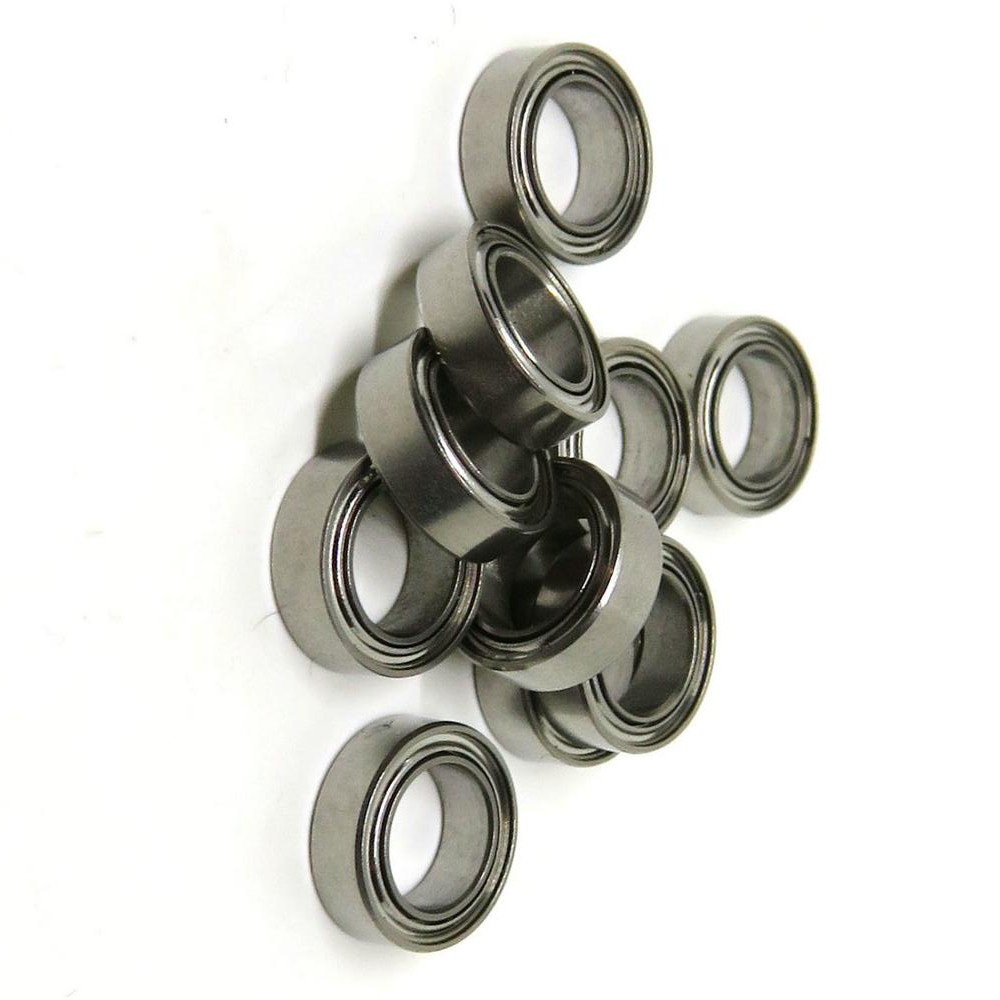 100% Original Japan NSK Miniature Deep Groove Ball Bearing 6000 6001 6002 6003 6004 6005 6006 6007