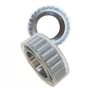 Factory SKF Cylindrical Roller Bearing Cheap Bearing Nn3020K
