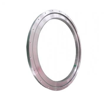 Thin Wall NSK Deep Groove Ball Bearing 61801-Zz 61802-Zz 61803-Zz 61804-Zz 61805-Zz 61806-Zz 61807-Zz