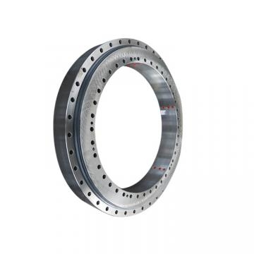 Ceramic Stainless Steel Ball and Roller Bearing Ss608 Ss609 Ss625 Ss626 Ss688 Ss695 Ss6301 Ss6302 (SS51110 SS51105 SS51108 SS51210 SS51212 SS51218)