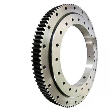 Ceramic Stainless Steel Ball and Roller Bearing Ss608 Ss609 Ss625 Ss626 Ss688 Ss695 Ss6301 Ss6302 (SS51110 SS51105 SS51108 SS51210 SS51212 SS51213)