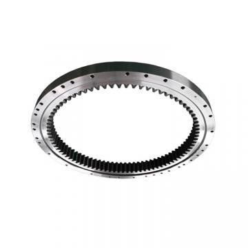 15*28*7mm Si3n4 Full Ceramic Deep Groove Ball Bearing (6902)