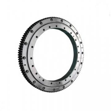 52393/52618 Single Row Tapered Roller Bearing