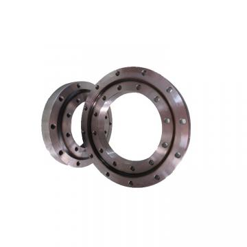 Spindle Row Cylindrical Roller Bearings (NN3020K/P6YA8W33)