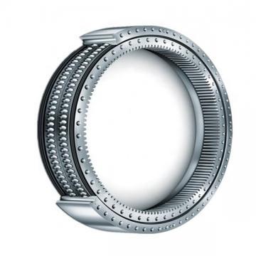 Cylindrical Roller Bearing NN3020K/W33