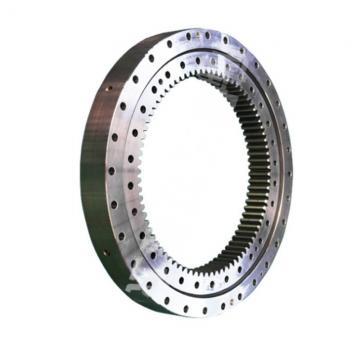 Original NTN 6205LLU Ball Bearing NTN 6205LLU/2ASU1 NTN 6205LU bearing