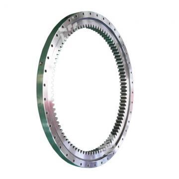 High temperature resistance ntn 6202lhi deep groove ball bearing