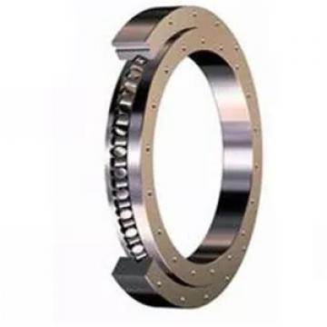 factory supply bearing taper roller bearing