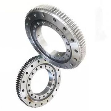 529065 taper roller bearing for heavy truck