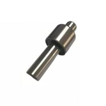 Wholesale Auto Bearing Price 6205 6206 6207 6208 6209 6318 Deep Groove Ball Bearing