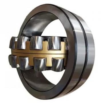 Hot Sell SKF Bearing Steel 6205 Deep Groove Ball Bearing