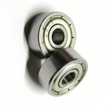 Imperial Auto Tapered Roller Bearings(L45449/10 L68149/L68111 LM11749/LM11710 LM11949/LM11910 LM67048/LM67010 LM48548/LM48510 LM48549X/10 LM29749/LM29710)