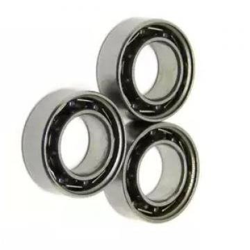1/4 X 1/2 X 3/16 Inch Zro2 R188 Full Ceramic Bearing