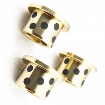 Miniature Ball Bearing Inch Series R155 R156 R166 R3 R3a R168 R188