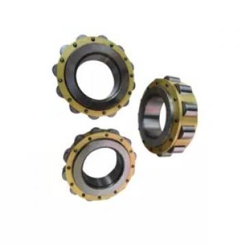 NSK NTN SKF Koyo NACHI Auto Bearings Thin Wall Deep Groove Ball Bearing 61800-2RS 61801-2RS 61802-2RS 61803-2RS 61804-2RS 61805-2RS