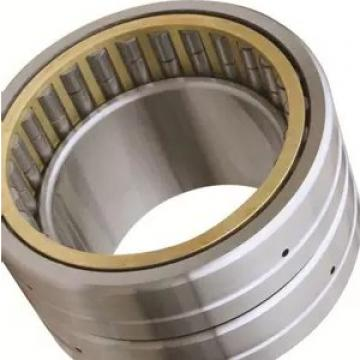 SKF 61806 Deep Groove Ball Bearings 61806 Bearing Size