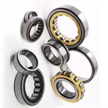 61800 61802 61804 61805 61806 61807 61808 61809 61811 61813 Deep Groove Ball Bearing Used on Motorcycle Partsfor Engine Motors, Reducers, Trucks