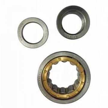 Cone and Cup Bearing Set113 Set115 Set116 Set117 Set118 Taper Roller Bearing Hm215249/Hm215210 Jh415647/Jh415610 74550A/74850 64450/64700 Jlm506849/Jlm506810