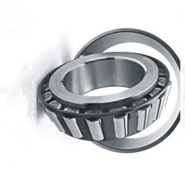 NSK high quality UCP220 UCP204-12 UCP205-16 UCP type pillow block bearing