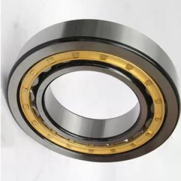 Made in China low price chrome steel UCFL205 UCFL206 UCFL207 pillow block bearing