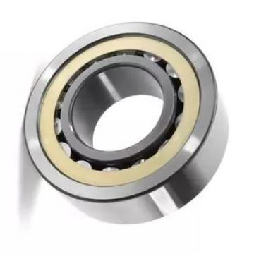 UCP series UCP215 pillow block bearing made in china