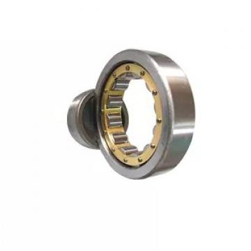 UCP207 UC207 P207 Pillow block bearing with 35mm bore dimension