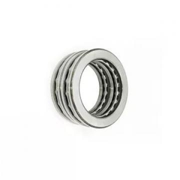 Original Japan brand NSK bearings 6201 6202 6203 6203 6204 6205 ball bearing 6203