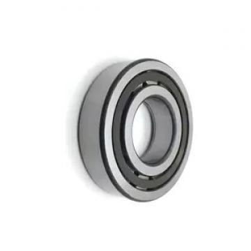 35x72x14 China Supplier High Speed Single Row Ball Bearing 6207/14 NSK Bearing