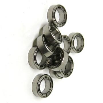 Hot Speed Low Noise Deep Groove Ball Bearing NSK 6028 ZZ 2RS Bearing