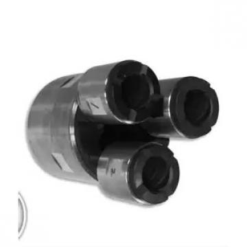 Original Japan nsk ntn koyo bearing 60 22 62/32 60/22 60/32 62/22 2rs zz NSK bearing price list
