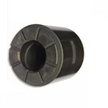 Automobile Bearing Wheel Hub Bearing Gearbox Bearing Jw6549/Jw6510 Jw7549/Jw7510 L521949/L521910