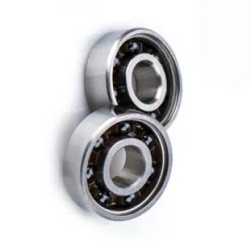 Inch Taper/Tapered Roller/Rolling Bearing 3384/20 3386/20 3390/20 3578/25 3579/25 3780/20 3782/20 3876/20 3939/68 3982/20 3984/20 4388/35 6575/35 6580/35A