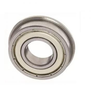 Hot Sell Timken Inch Taper Roller Bearing 3782/3720 Set406