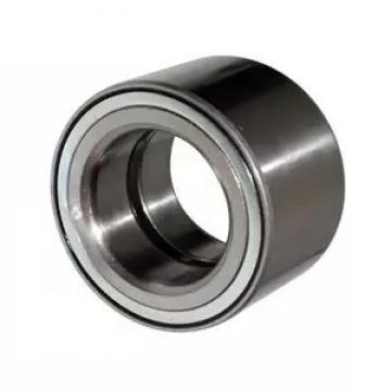 NSK Koyo SKF NTN Timken Super Precision Industrial Sewing Machine Taper Roller Bearing 32209 32210 32211 32212