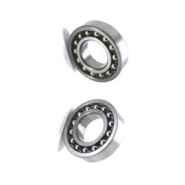 Original Chinese Kent/Bugao Manufacturer Good Price Deep Groove Structure 694 695 696 697 699 6901 6903 6905 6907 6908 6910 Bearing for Auto