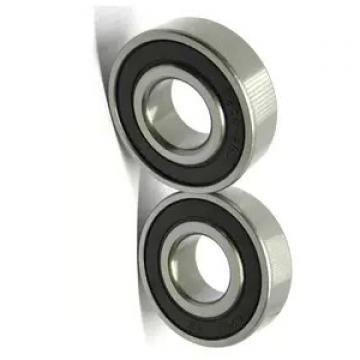Truck Parts 6902 696 697 698 699 6905 6904 6903 6910zz Deep Groove Ball Bearing