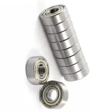 C3 Iron Seal Deep Groove Ball Bearing SKF 6309-2z/C3