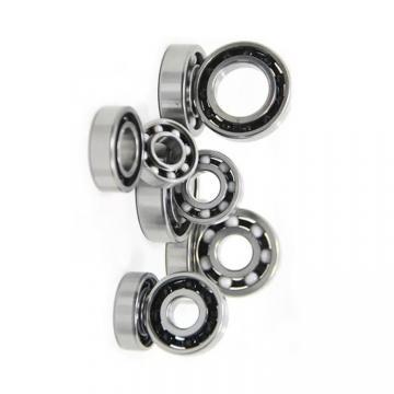OEM Bearing-Automotive Bearing-Tapered Roller Bearing (52400/52618)