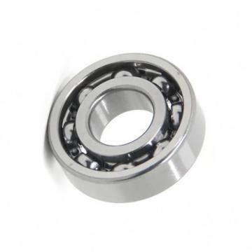 Cixi Kent Factory Provide Nigeria 6801 6802 6803 6804 Series Bearing