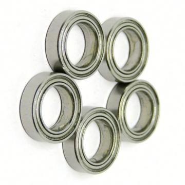 Cixi Kent Ball Bearing Factory China High Quality Self-Aligning Deep Groove Ball Bearings for Precision Instruments 6805 6806 6807 6808 6809 6810 6804 6803