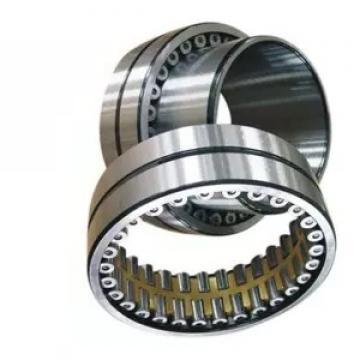 2415-9900(561067b) bearing 561067B EE650170/270 tapered bearing