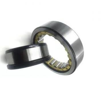 High quality TIMKEN taper roller bearing 757/752 756A/752 755/752 750/742 749/742 745S/742 745A/742 74550/74850