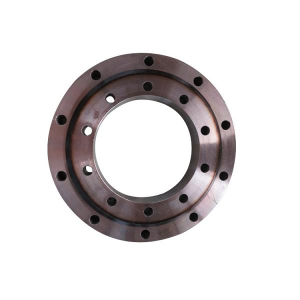 61800 61802 61804 61805 61806 61807 61808 61809 61811 61813 Deep Groove Ball Bearing Used on Motorcycle Partsfor Engine Motors, Reducers, Trucks #1 image