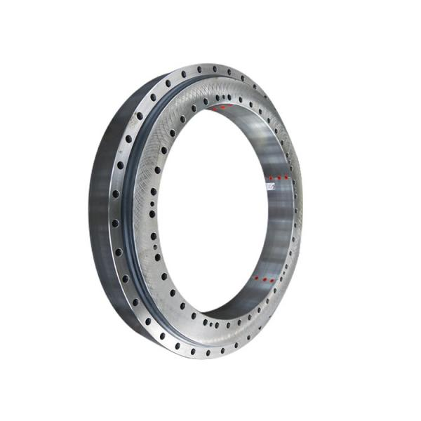 Good quality low price ntn koyo 33115 33114 33113 taper roller bearing 3007713E #1 image