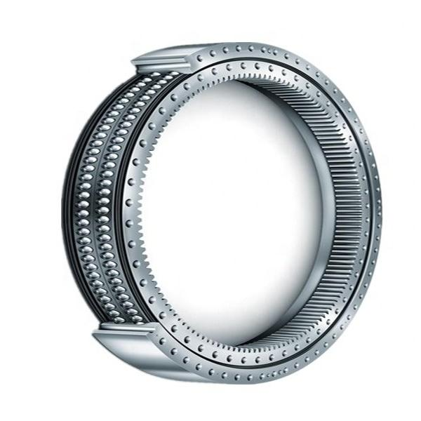 Double Row Cylindrical Roller Machine Tool Bearings Nn3017K Nn3018K Nn3019K Nn3020K Nn3021K Nn3022K Nn3024K Nn3026K Nn3028K #1 image